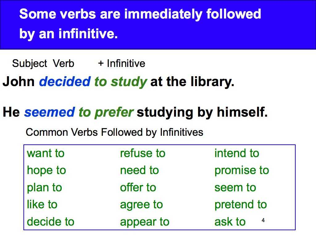 Ir A Infinitive Worksheet Answers as Well as Week 3 Gerunds and Infinitives David Parkerampaposs English Cla