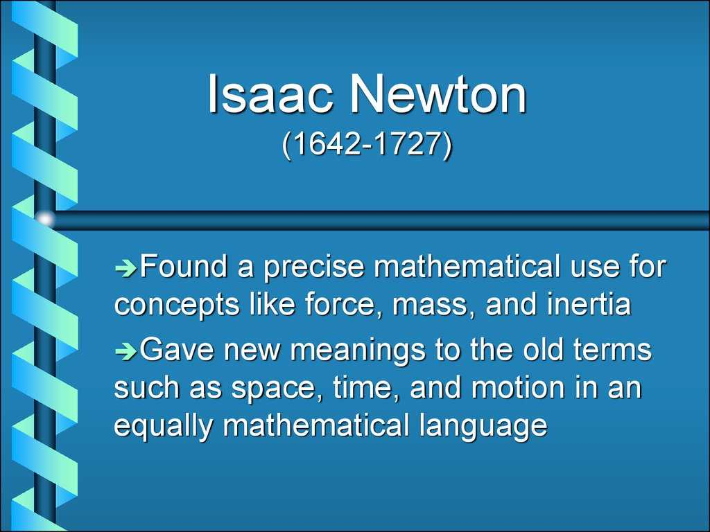 Isaac Newton's 3 Laws Of Motion Worksheet and Chinas Scientific Tradition and the Great Inertia Online