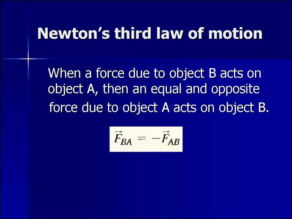 Isaac Newton's 3 Laws Of Motion Worksheet as Well as Subjects forces In Mechanics Dynamics Newtons Laws