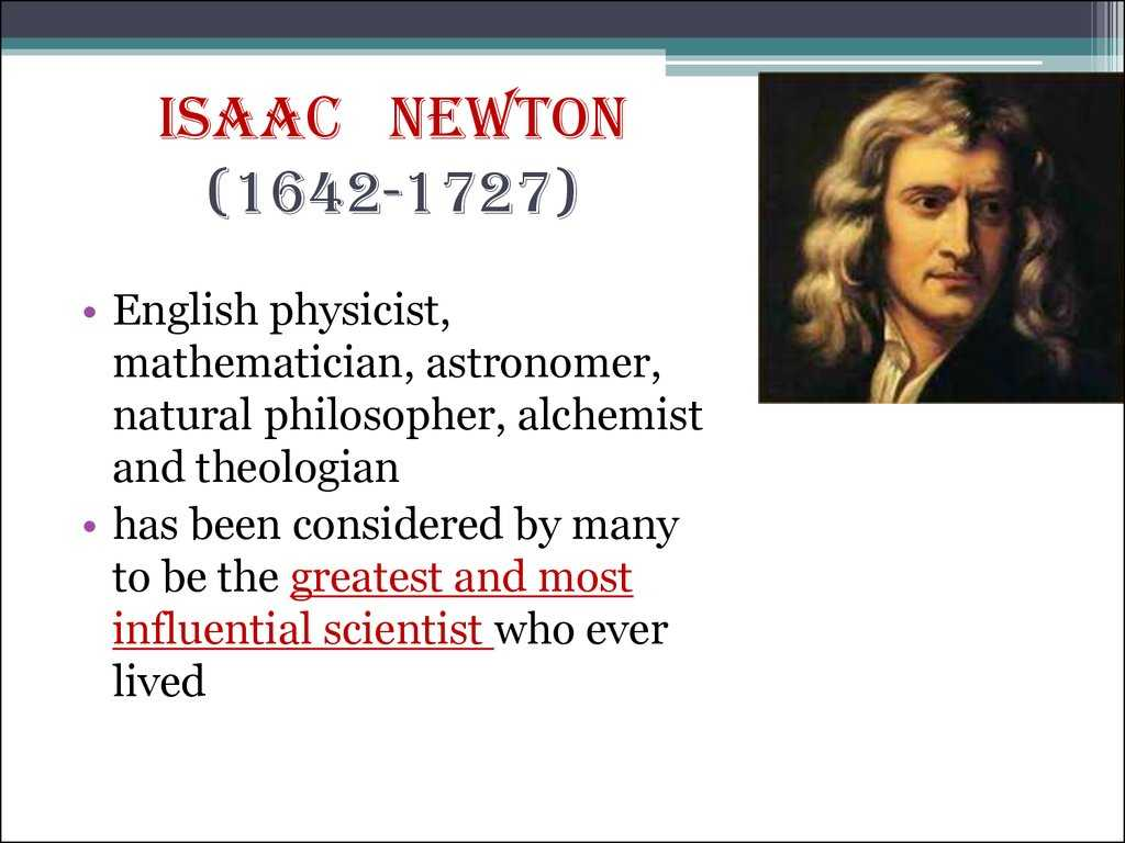 Isaac Newton's 3 Laws Of Motion Worksheet with Epistemology In Historyphilosophical Discourse