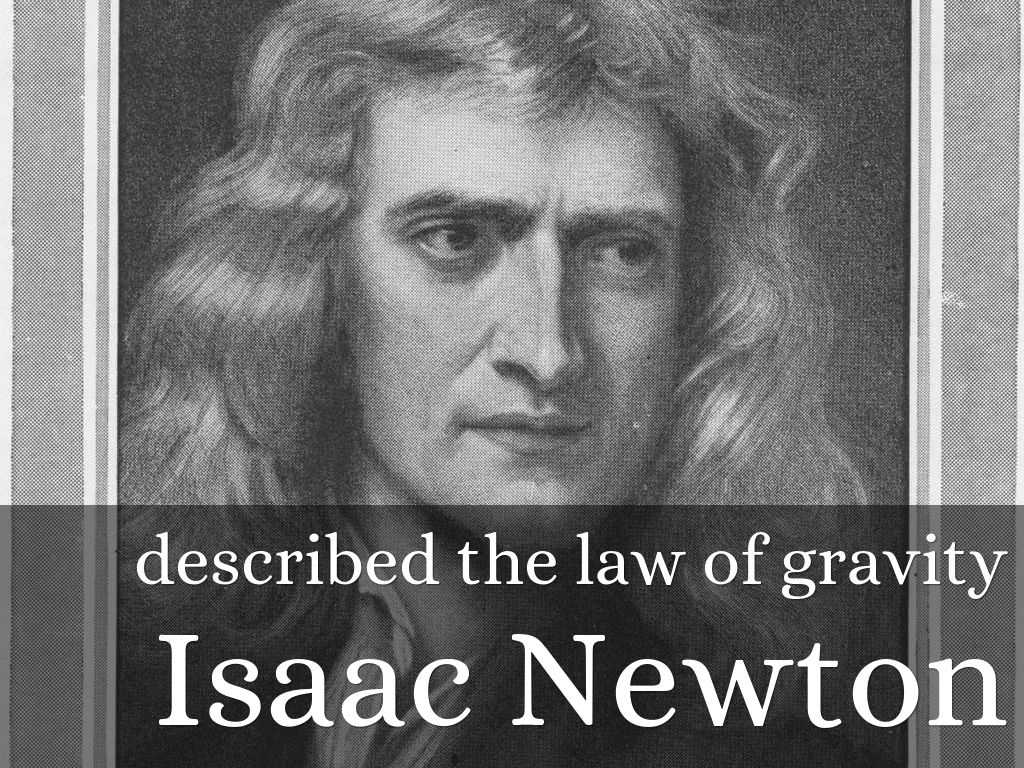 Isaac Newton's 3 Laws Of Motion Worksheet with the Scientific Revolution by Daigleamber