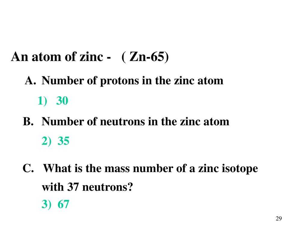 Isotopes Ions and atoms Worksheet 1 Answer Key together with Chapter 3 atoms and Elements Ppt