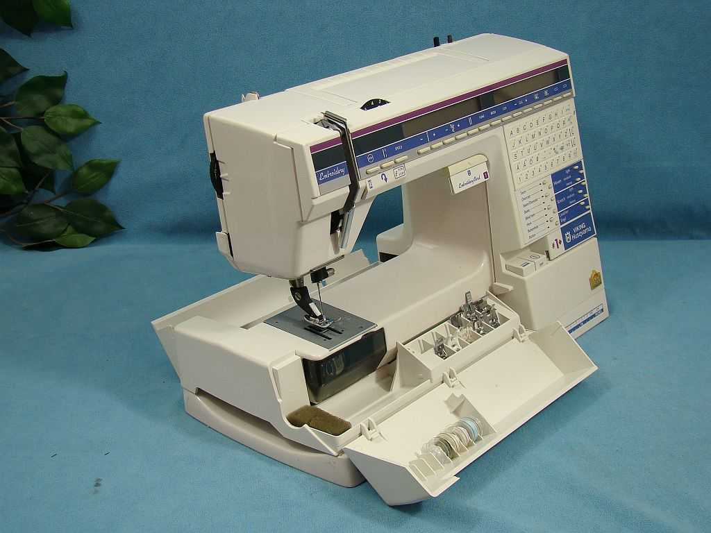Know Your Sewing Machine Worksheet and Viking 1 Plus Sewing Machine Bing Images