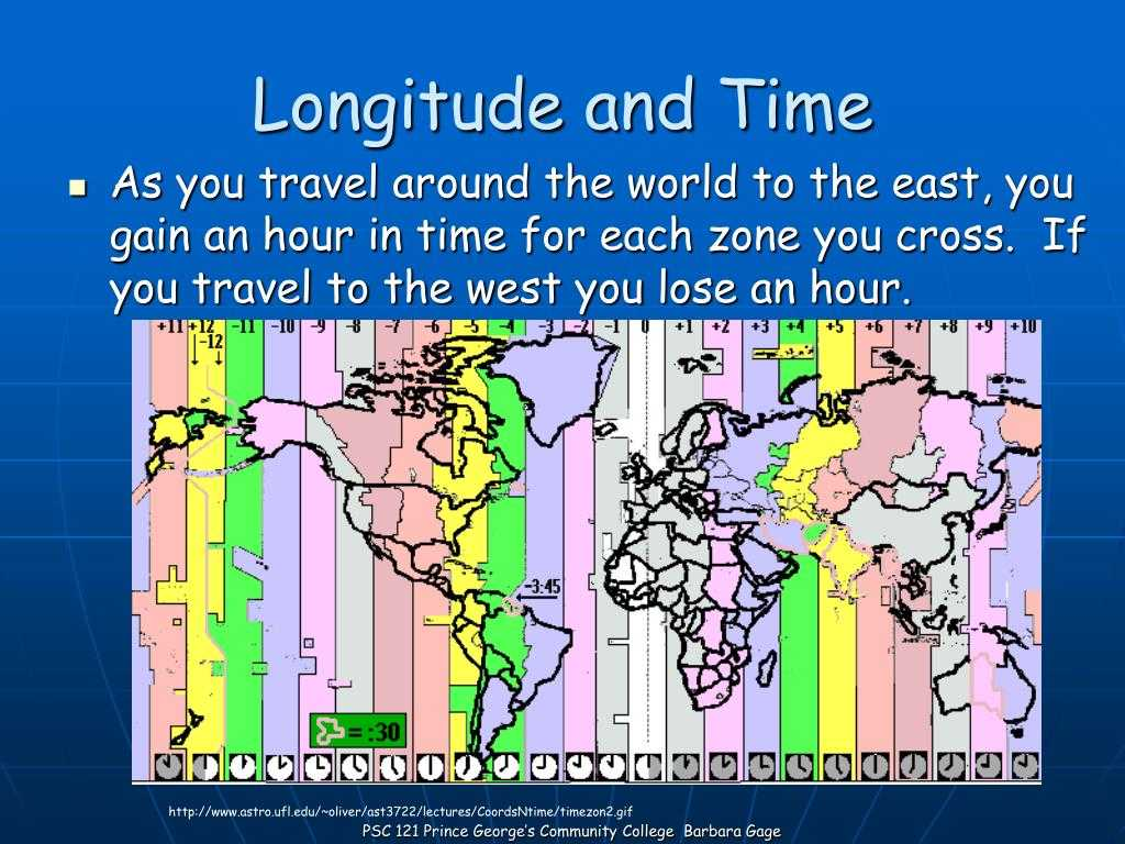 Latitude and Longitude Practice Worksheets Also Time Zone Longitude Map Bing Images