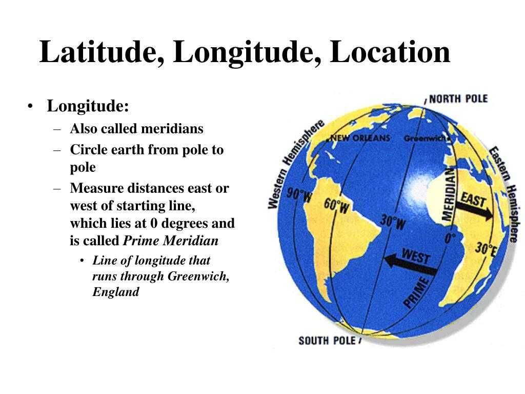 Latitude and Longitude Practice Worksheets or Location by Latitude and Longitude Bing Images