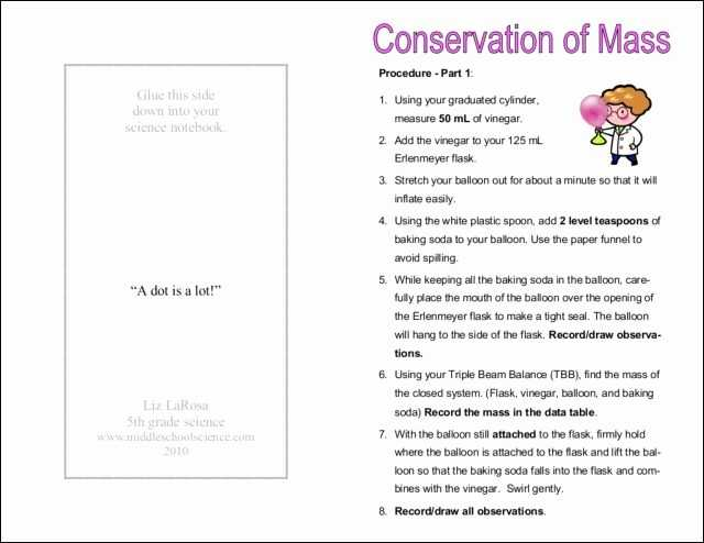Law Of Conservation Of Energy Worksheet Pdf Along with Law Conservation Energy Worksheet Answers Image Collections