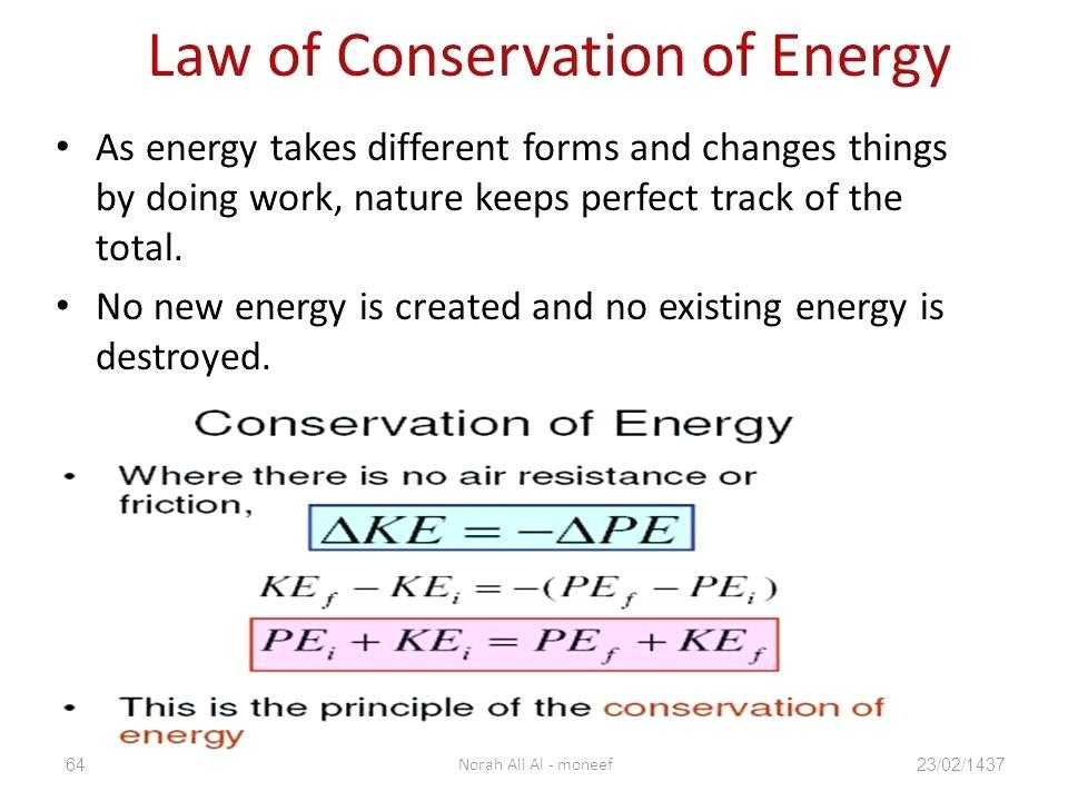 Law Of Conservation Of Energy Worksheet Pdf with Law Conservation Energy Worksheet Answers Image Collections