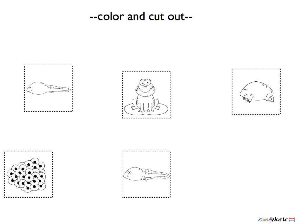 Learning Colors Worksheets and Science Learningworksheetsfortoddlersprekkinde