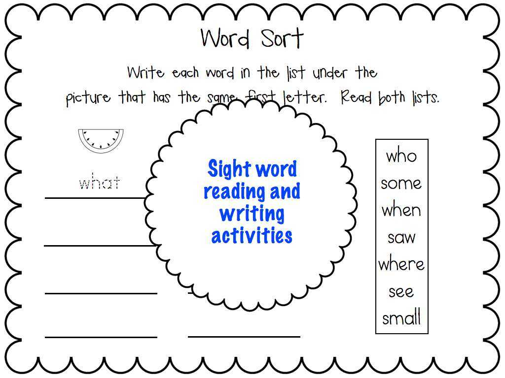 Learning Spanish Worksheets together with Joyplace Ampquot Reducing Fraction Worksheets Short U Worksheets