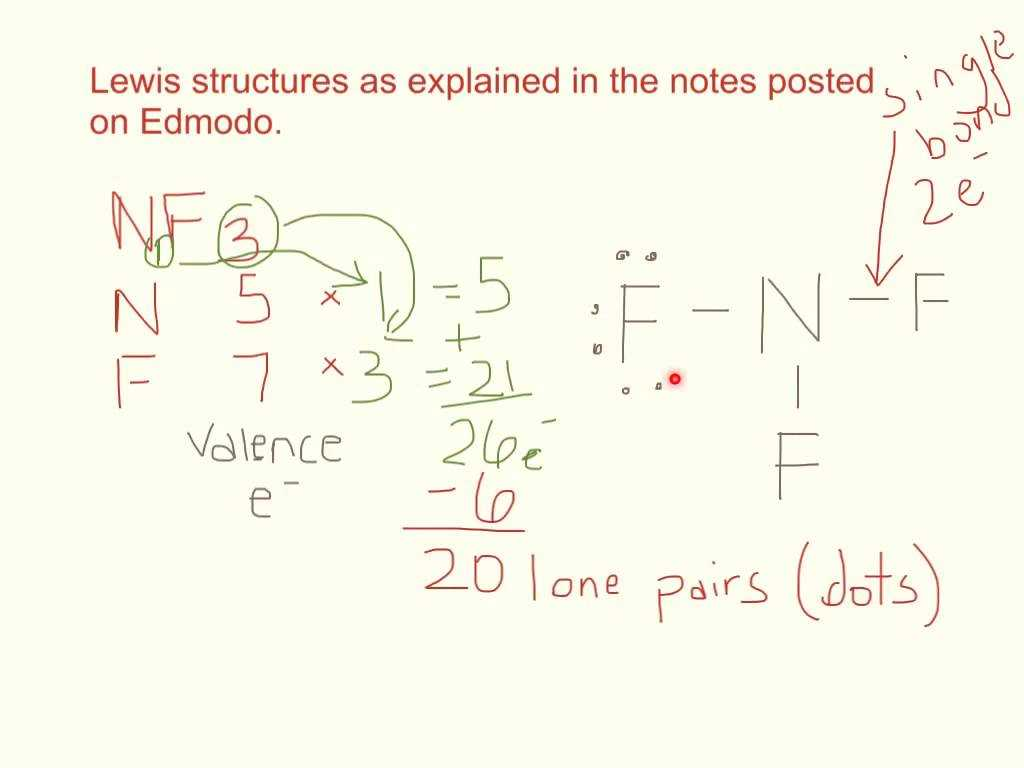 Lewis Structures Part 1 Chem Worksheet 9 4 Answers Along with Ionic Bonding Worksheet Answer Key Ionic Bonding Practice Wo