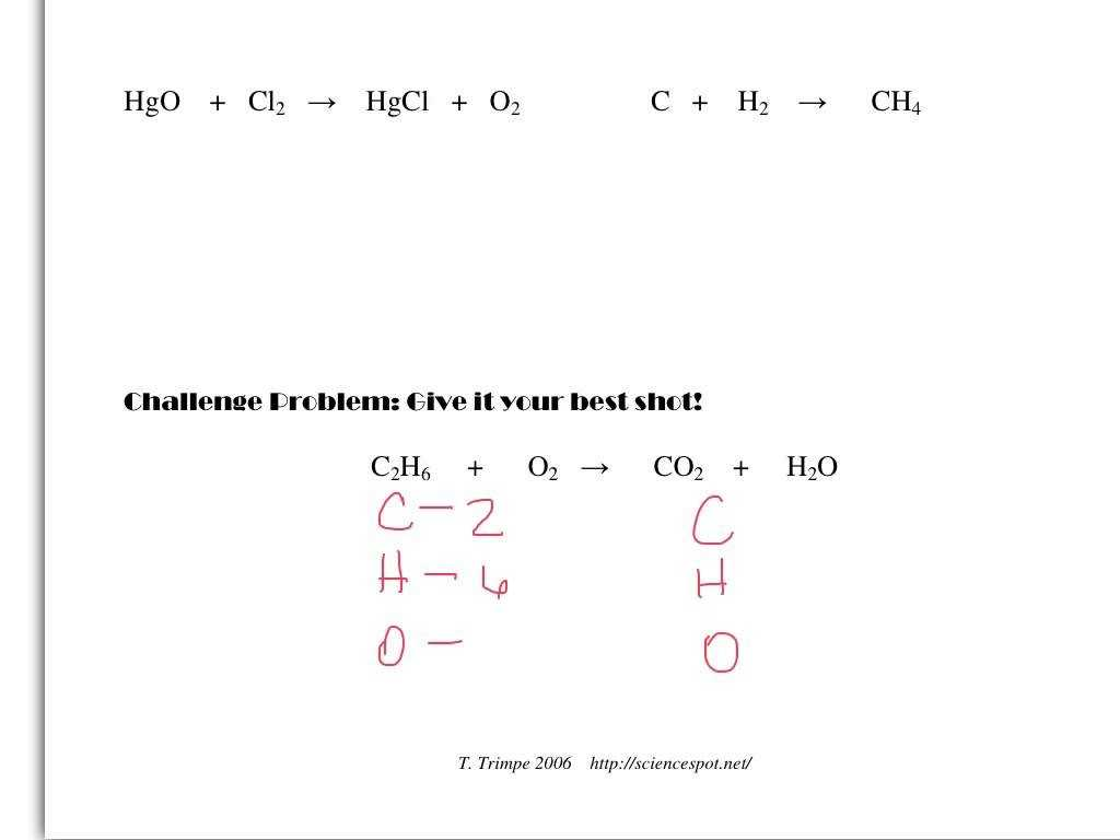 Lewis Structures Part 1 Chem Worksheet 9 4 Answers and Balancing Chemical Equations Worksheet Grade 10 Inspirationa