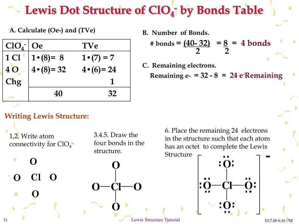 Lewis Structures Part 1 Chem Worksheet 9 4 Answers as Well as Lewis Structure Bing Images