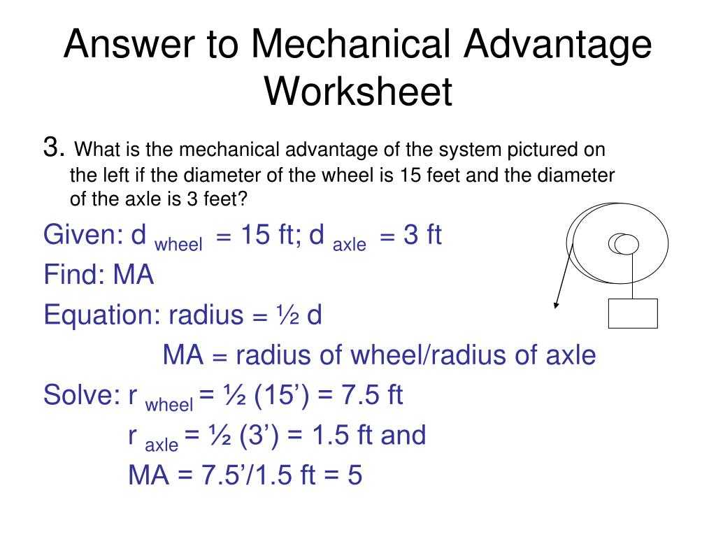 Limiting Reactant Problems Worksheet Along with Mechanical Advantage and Efficiency Worksheet Gallery Work