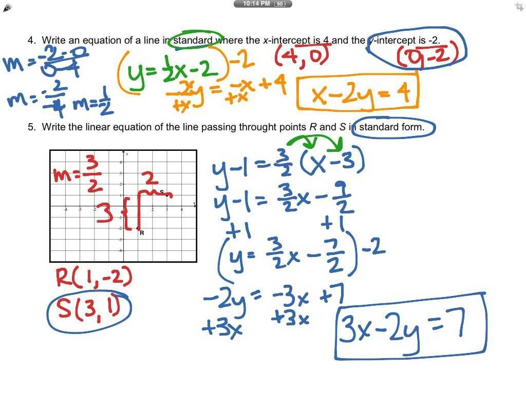 Linear Programming Worksheets with solutions and attractive Kuta software Word Problems Ideas Worksheet Mat