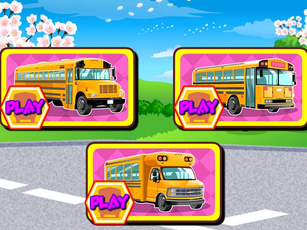Magic School Bus Gets Planted Worksheet with School Bus Carwash Google Play Store Revenue and Es