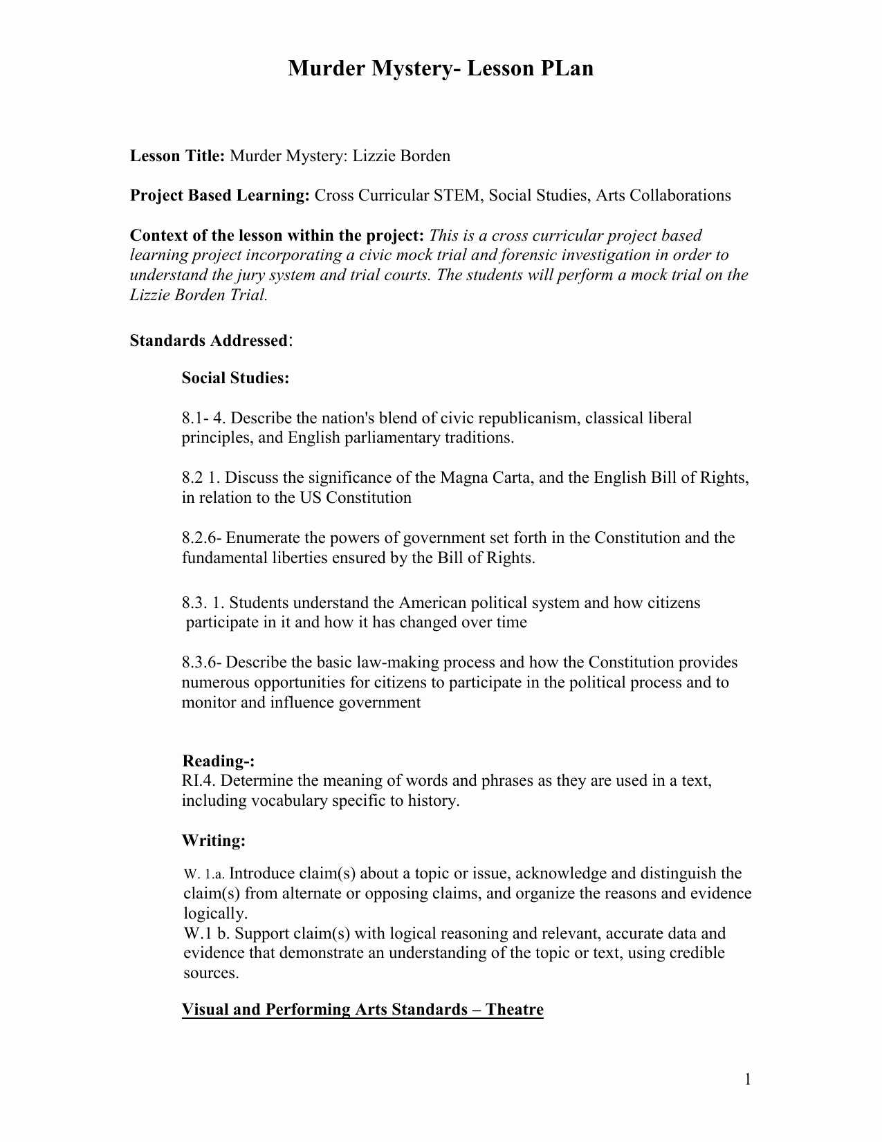 Magna Carta Worksheet as Well as Primary source Worksheet Gallery Worksheet Math for Kids