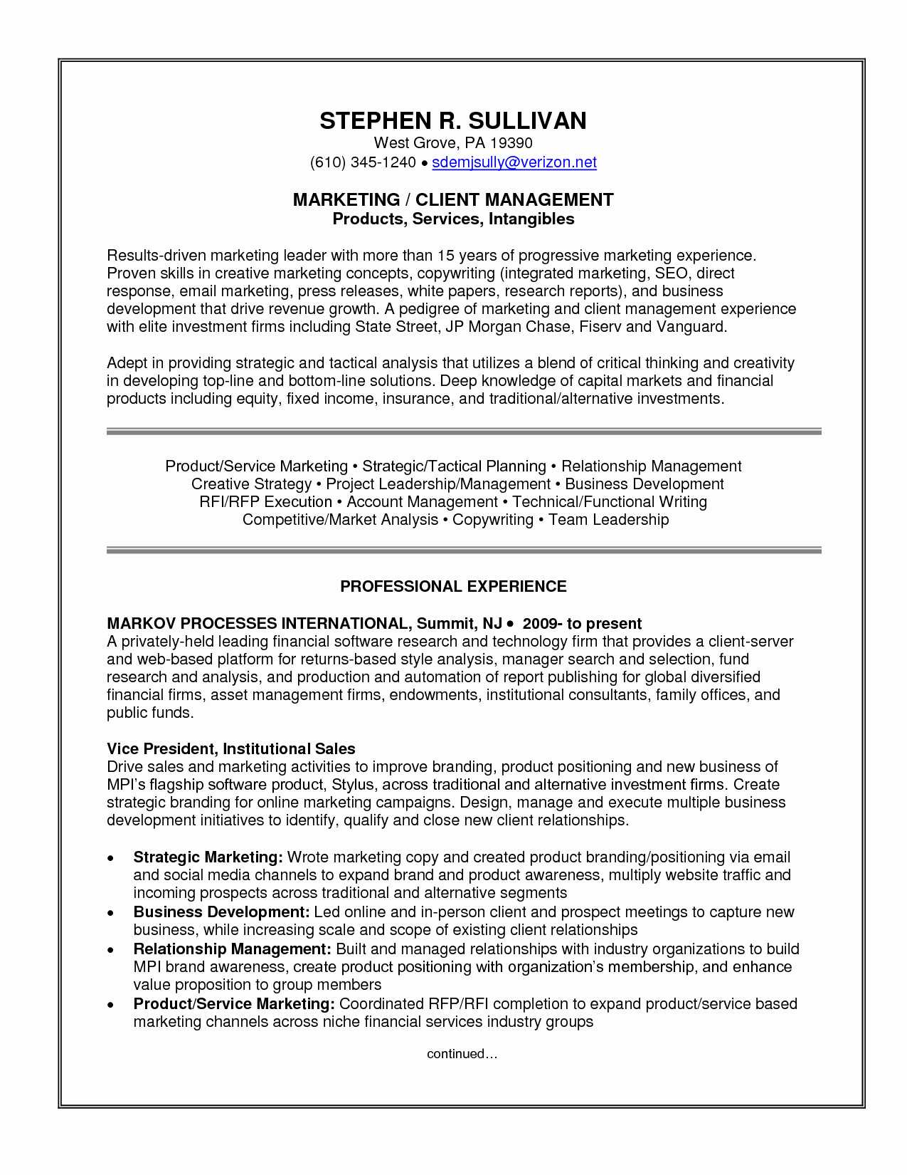Managing A Checking Account Worksheet Answers with Resume Quick Summary