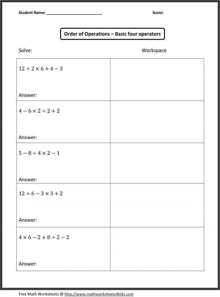 Math Properties Worksheet Pdf Along with Properties Equality Worksheet Pdf Quiz Practice with the