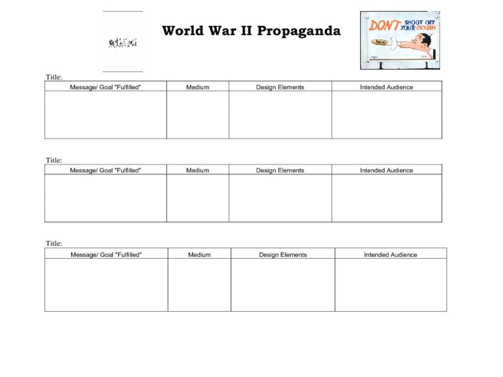 Medicare Coverage Analysis Worksheet together with Propaganda Worksheet Kidz Activities