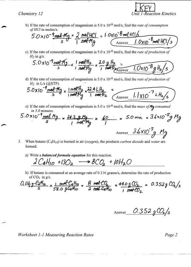Mole Mass and Particle Conversion Worksheet with Molar Mass Worksheet Answers Awesome Molar Conversion Worksheet