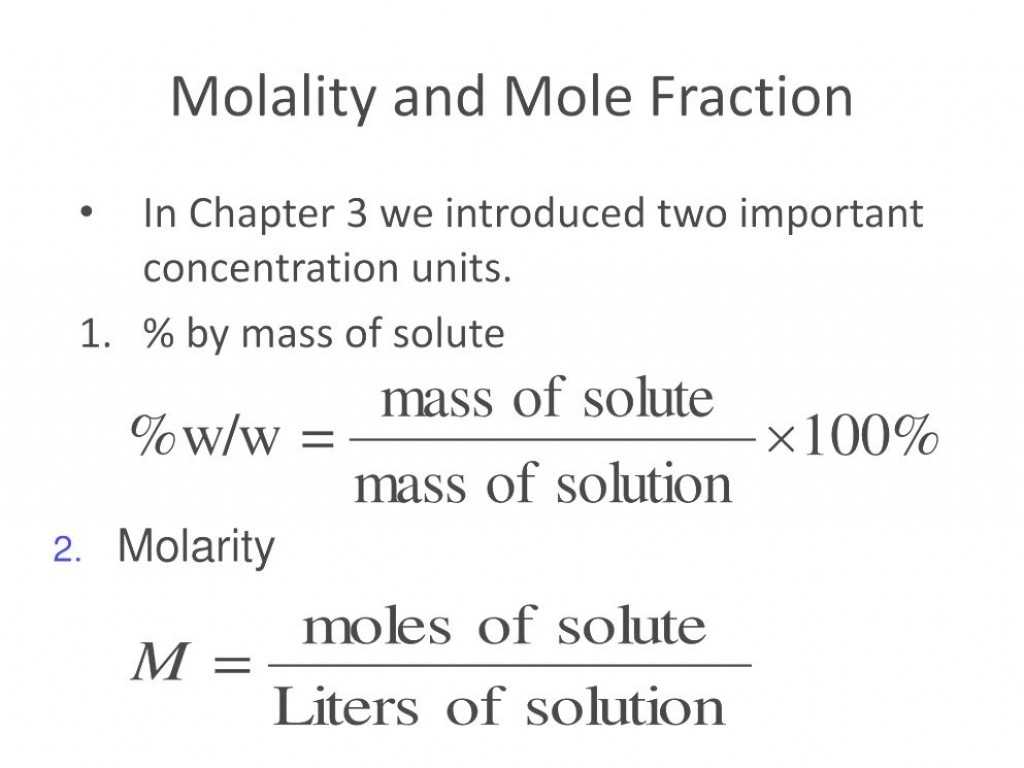 Mole to Grams Grams to Moles Conversions Worksheet Answers and Mole Calculations Worksheet Choice Image Worksheet for Kid