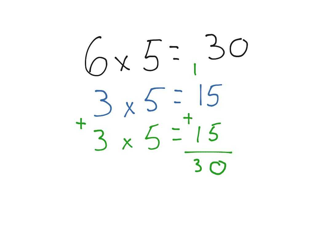 Multiplication with Regrouping Worksheets Pdf together with Break Apart Multiplication Worksheets Image Collections Wo