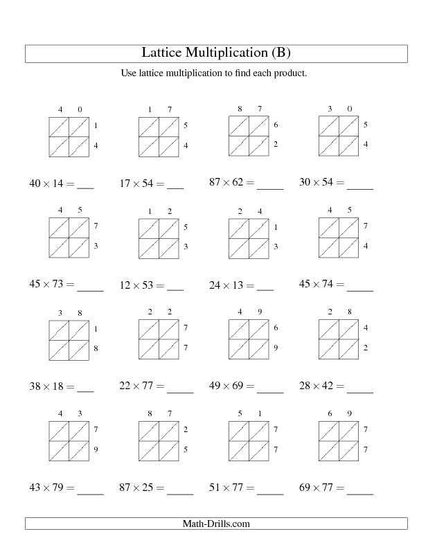 Multiplying Complex Numbers Worksheet Also Awesome Multiplication Worksheet Elegant Multiplying Binomials Foil