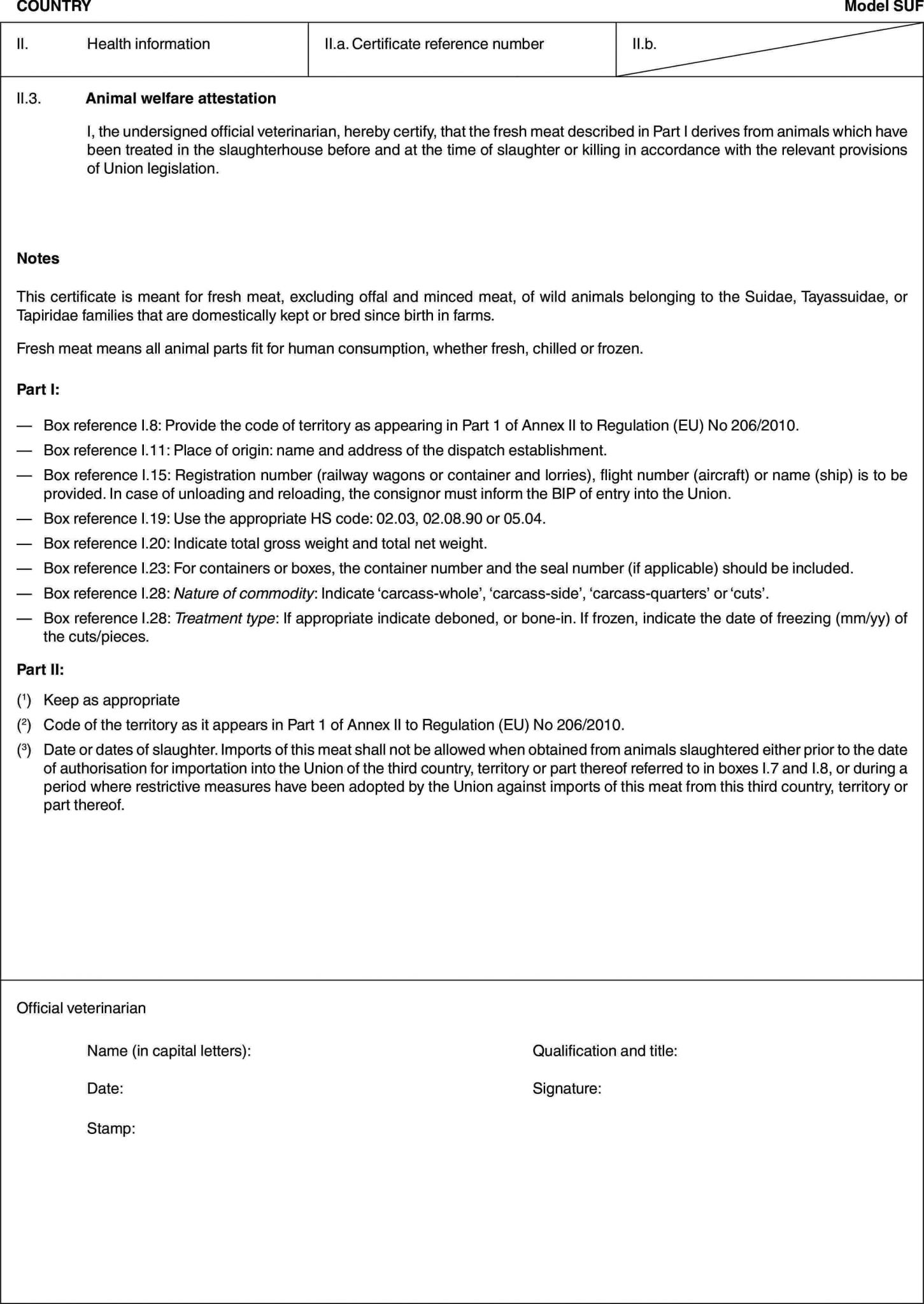 Neutralization Reactions Worksheet together with Eur Lex R0206 En Eur Lex