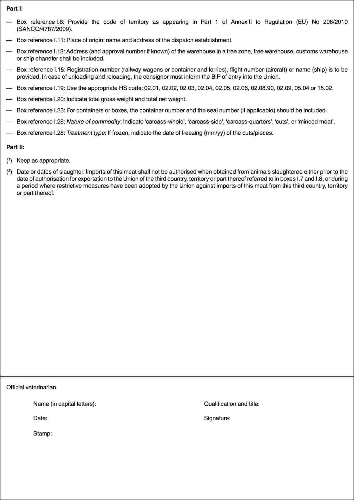 Neutralization Reactions Worksheet with Eur Lex R0206 Ga Eur Lex