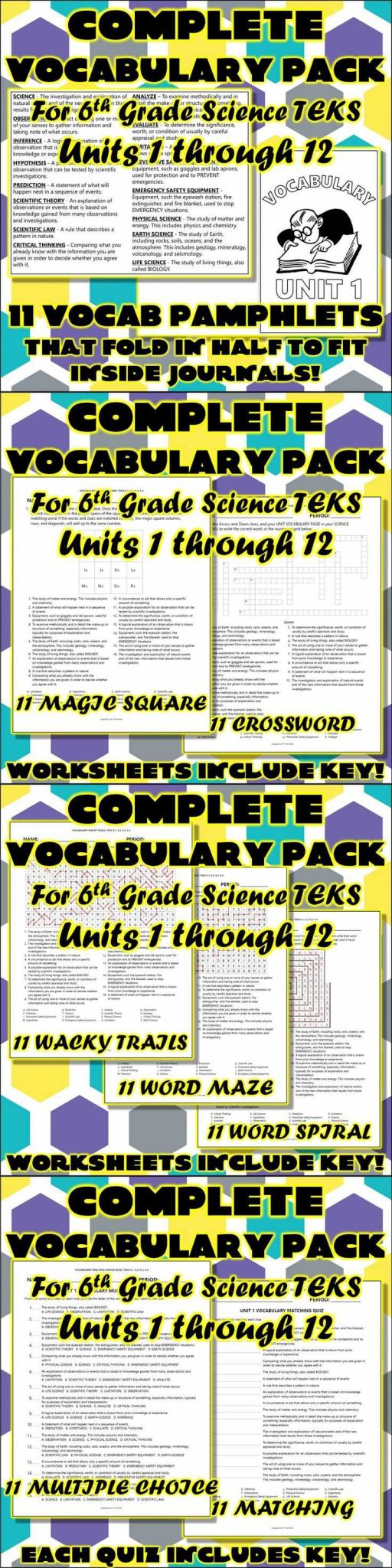 News 2 You Worksheets Also Besten Science for Secondary Grades Biology Chemistry