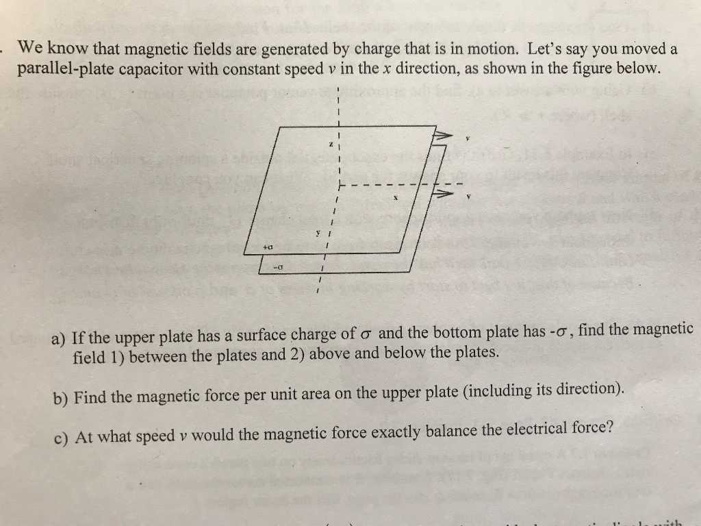 Laws Of Motion Worksheet
