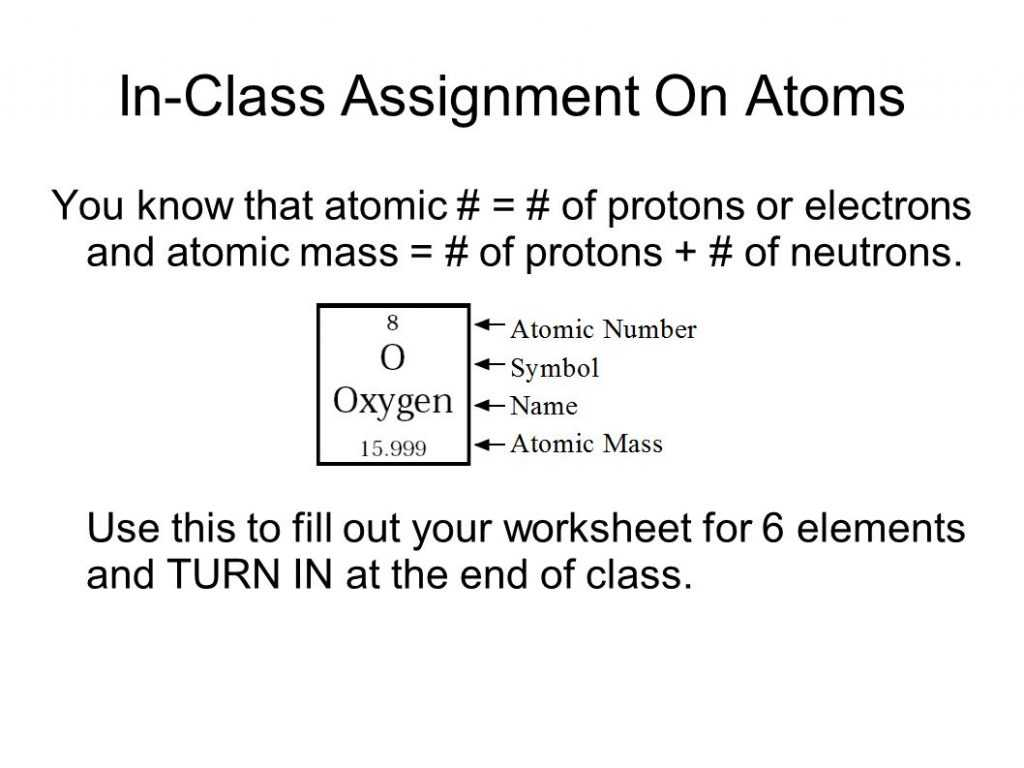 Nitrogen Cycle Worksheet Answers Also Basic atomic Structure Worksheet Authors Purpose Worksheet D