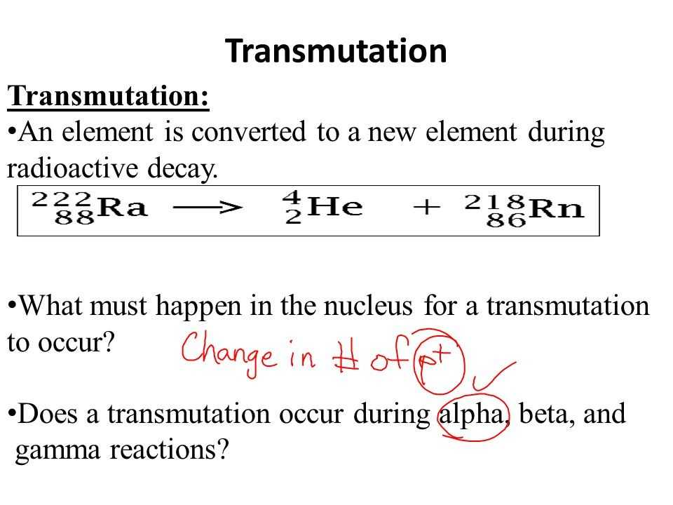 Nuclear Equations Worksheet with Answers as Well as Nuclear Equations Worksheet with Answers Awesome Chemistry Archive