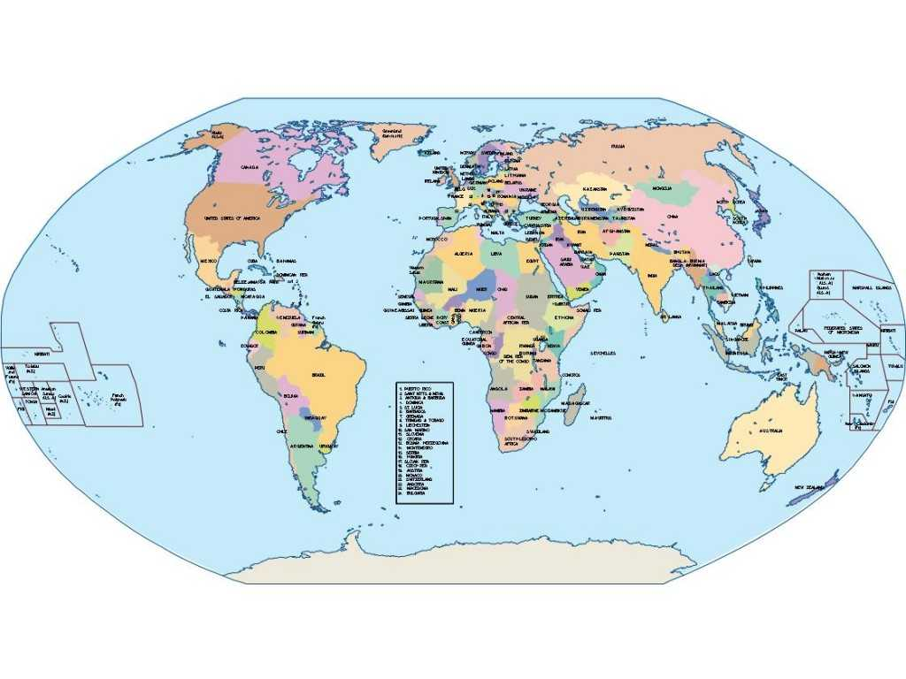 Nystrom atlas Of World History Worksheets Answers or World Globe Presentation Map Mapploo Vector Illustrato
