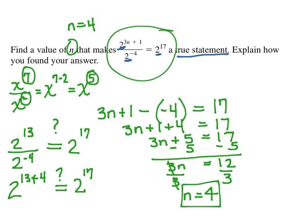 Ohm's Law Worksheet Answers Also Unique Simplify Exponents Worksheets Mold Math Exercises