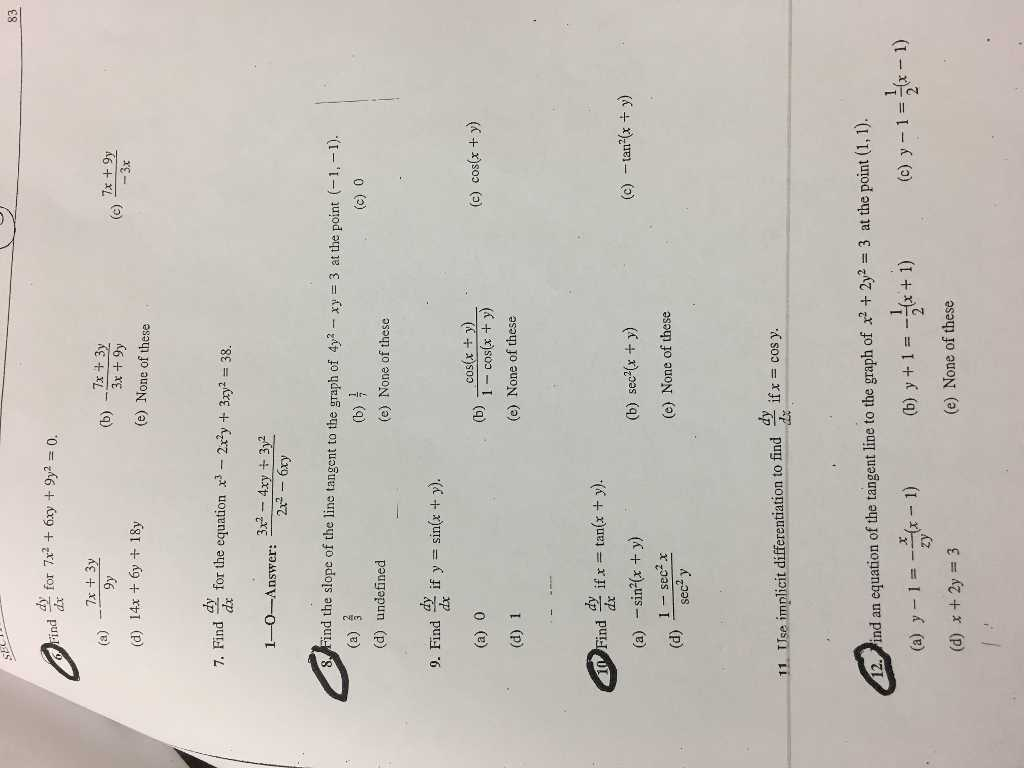 Ohm's Law Worksheet Answers together with Calculus Archive March 12 2017 Chegg