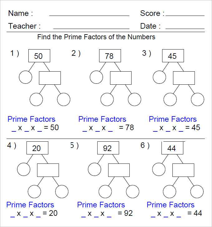 Operations with Fractions Worksheet Pdf as Well as 23 Sample Adding Fractions Worksheet Templates