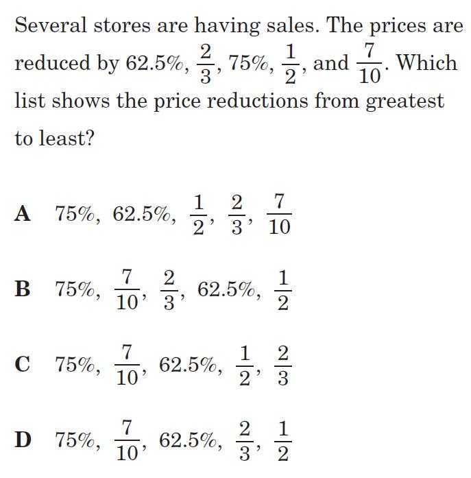 Ordering for Rational Numbers Independent Practice Worksheet Answers as Well as Mathinthemedian Math Teks 8th