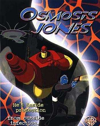 Osmosis Jones Movie Worksheet together with 39 Best tom Sito Director Animator Images On Pinterest