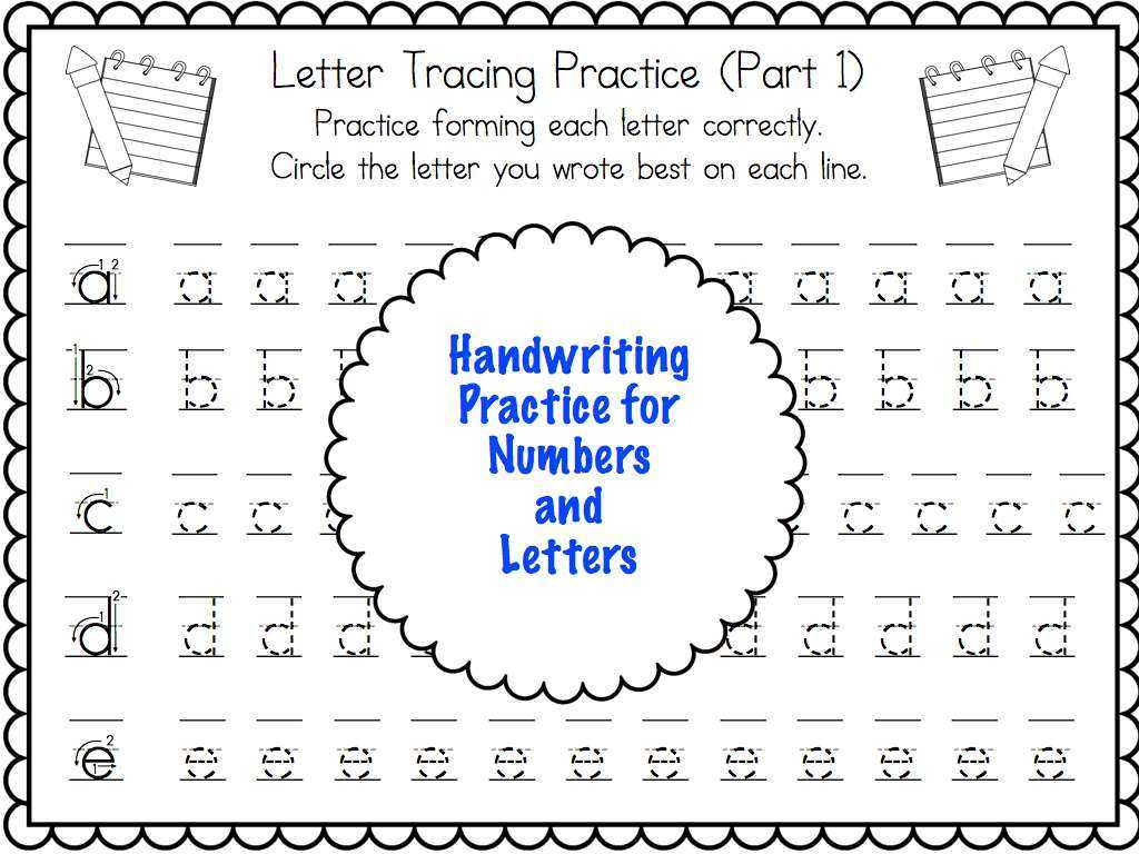 Persuasive Writing Worksheets together with Joyplace Ampquot Vowel Practice Worksheets Tkam Worksheets Summe