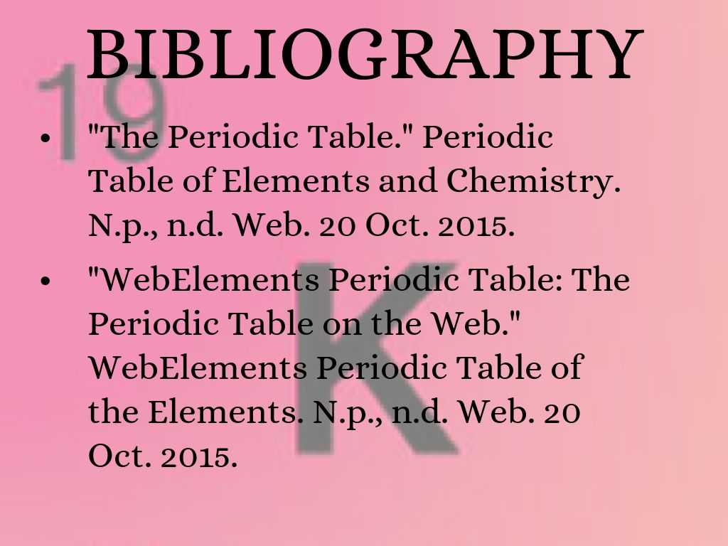 Physical and Chemical Properties and Changes Worksheet as Well as Periodic Table by Aundrea Steen