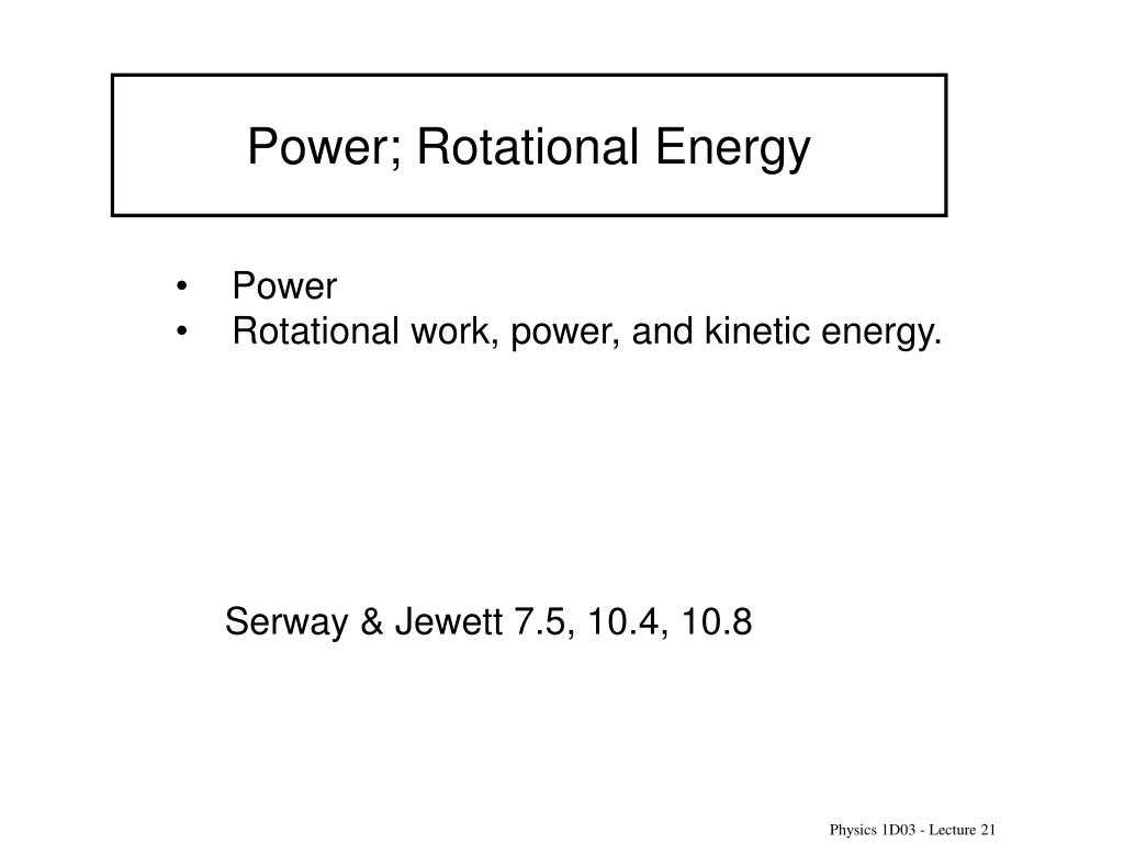 Physical Science Work and Power Worksheet Answers with Ppt Power Rotational Energy Powerpoint Presentation Id