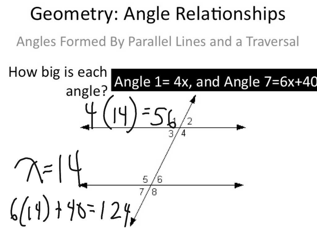 Potential and Kinetic Energy Worksheet Answer Key together with Parallel and Perpendicular Lines Geometry Proving Lines Para
