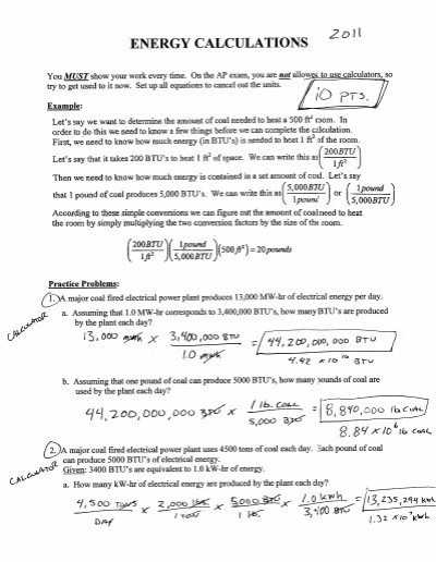 Precalculus Worksheets with Answers Pdf as Well as Name Date Precalculus Worksheet — Parametric Equations 1