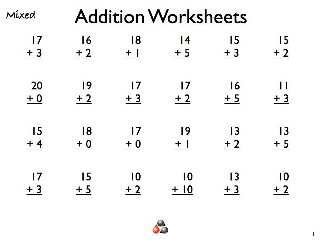 Preschool Reading Worksheets together with 24 Lovely Printable Worksheets for 1st Grade Works