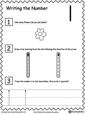 Preschool Writing Worksheets with toddler Learning Worksheets Elegant Media Cache Ec0 Pinimg originals