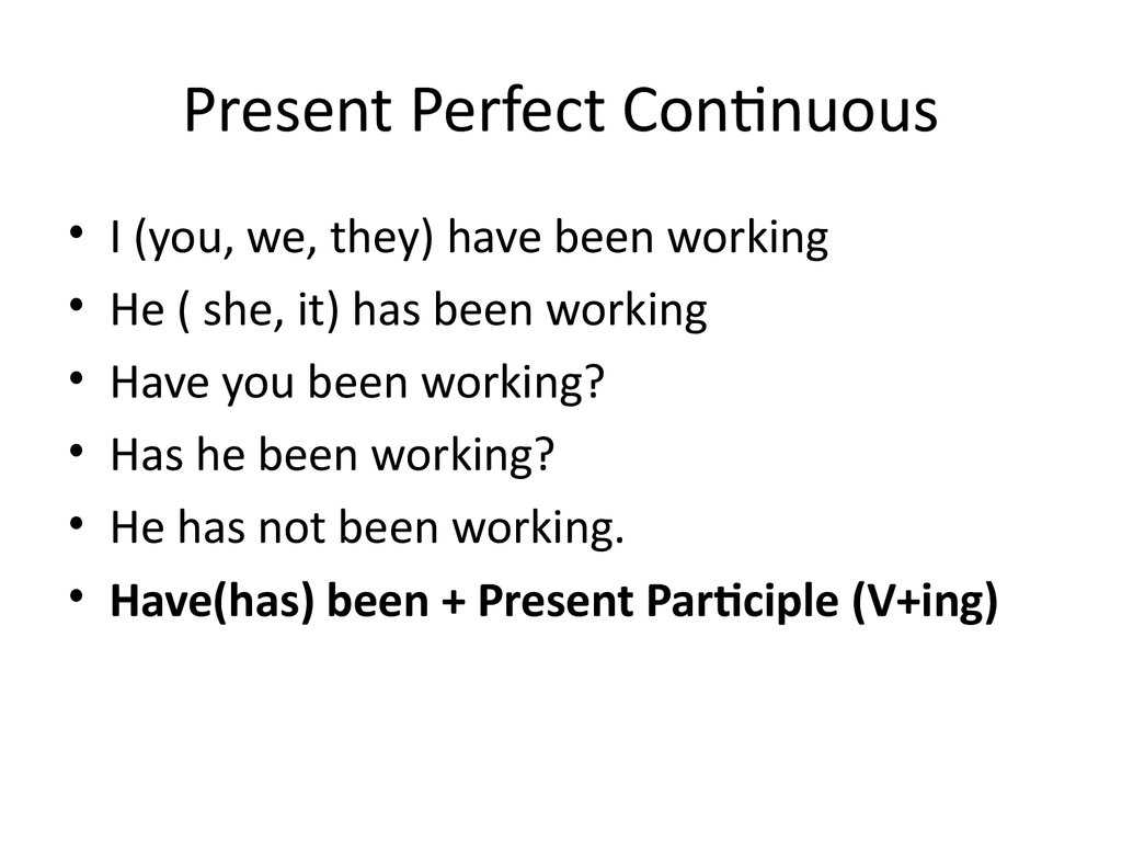 Present Progressive Spanish Worksheet Also Active Voice Present Simple Onl