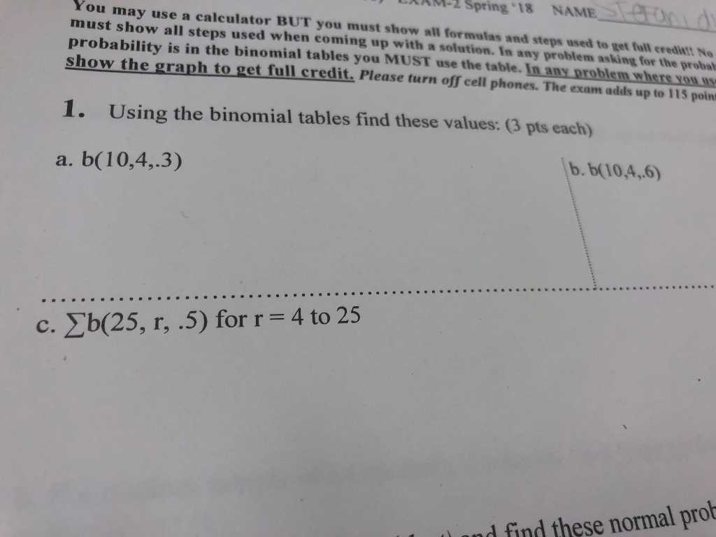 Probability Of Compound events Worksheet Along with Amazing is there A Calculator that Can solve Any Problem Mot