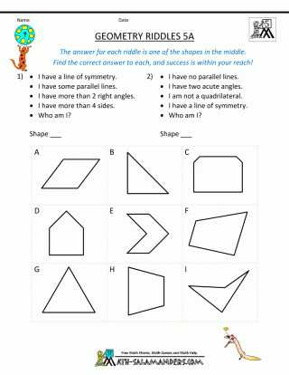 Proofs Worksheet 1 Answers as Well as Proofs Worksheet 1 Answers Inspirational 36 Lovely 3 1 Lines and