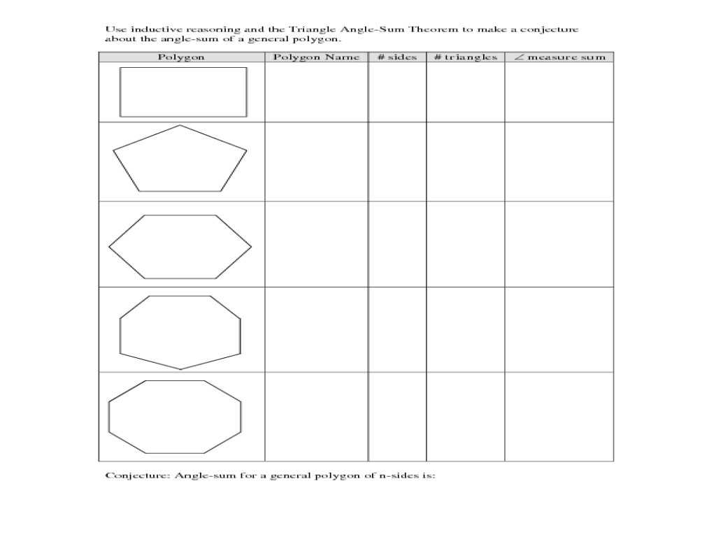 Quadratic Transformations Worksheet or 23 New Exterior Angle theorem Worksheet Worksheet Template G